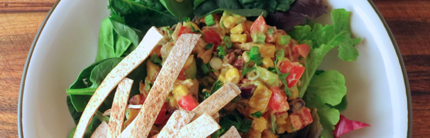 mexican_salad_banner