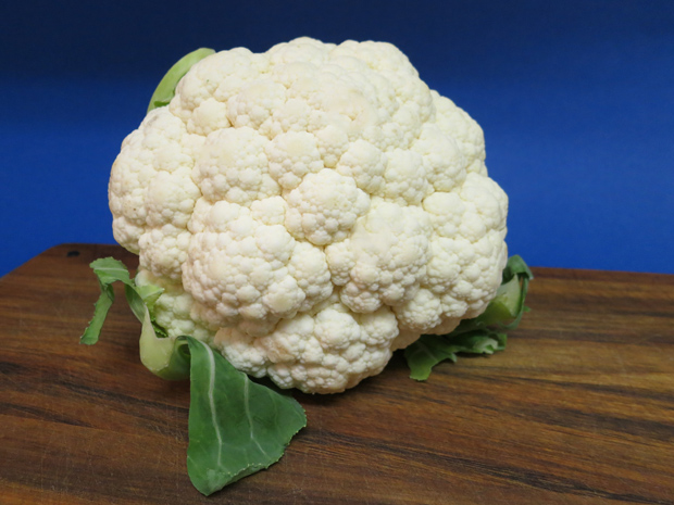 roasted_cauliflower_1