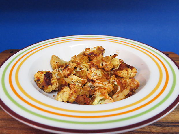 roasted_cauliflower_20