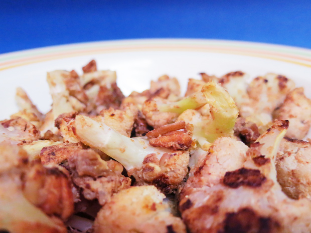 roasted_cauliflower_23