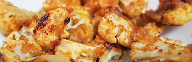 roasted_cauliflower_featured