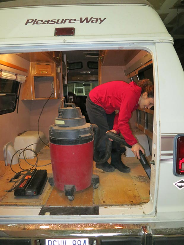 campervan_part3_2