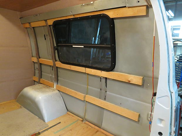 campervan_part3_5