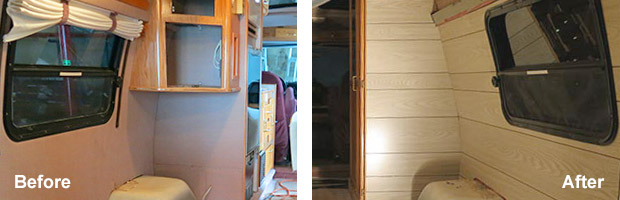 campervan_part3_featured